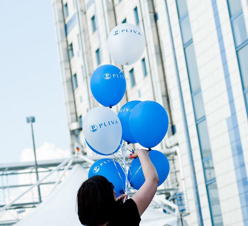 Pliva-Otvoreni-dani-baloni-event-usluge