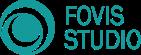 fovis logo 1